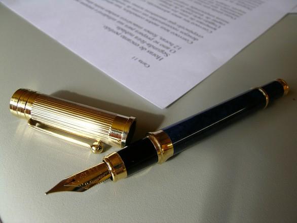 contratar plan pensiones