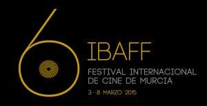 festival cine murcia