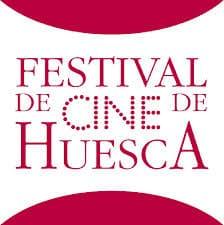 festival de cine huesca