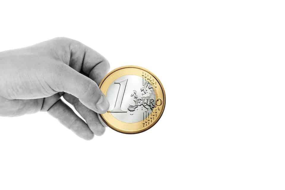 financiacion empresarios