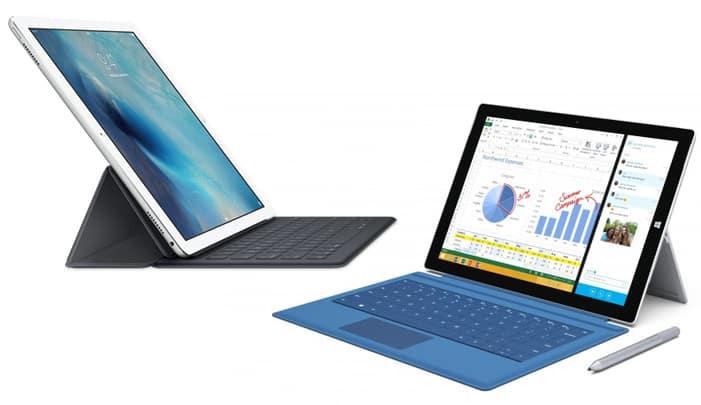 la nueva tablet de apple