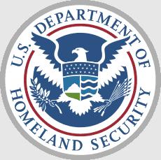 seguridad estados unidos