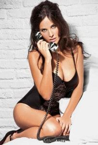 telefono erotico de lineas eroticas