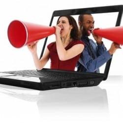 efectividad del marketing indirecto