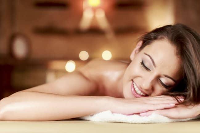 masajes tantra
