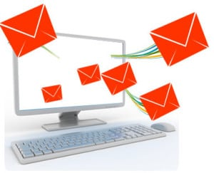 optimiza tu email marketing