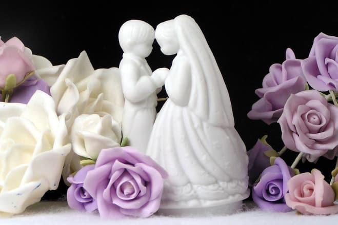 regalos de boda de Nuptalia