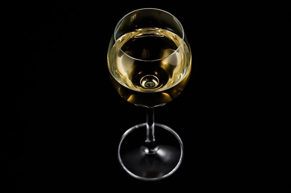 wine tasting barcelona cata