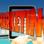 marketing de contenidos