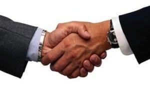 negocios marketing relacional