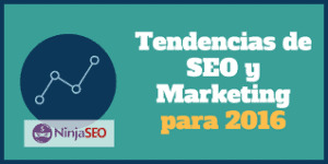 futuro marketing seo