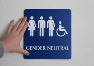 igualdad sexo