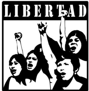 igualdad libertad