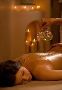 masajes eroticos en Barcelona