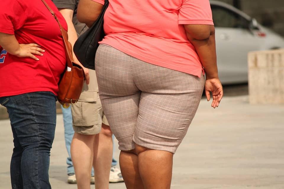 españa gorda