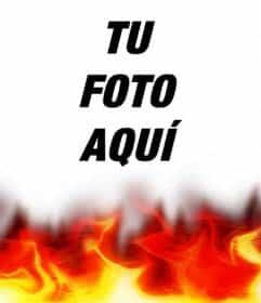 fotos perfiles sociales