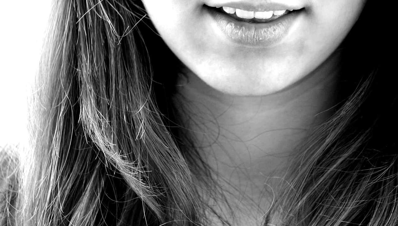 remedios naturales de las boqueras