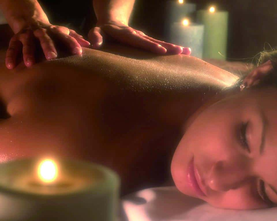 masajes tantra sevilla