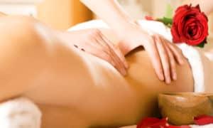masajes eróticos en Sevilla