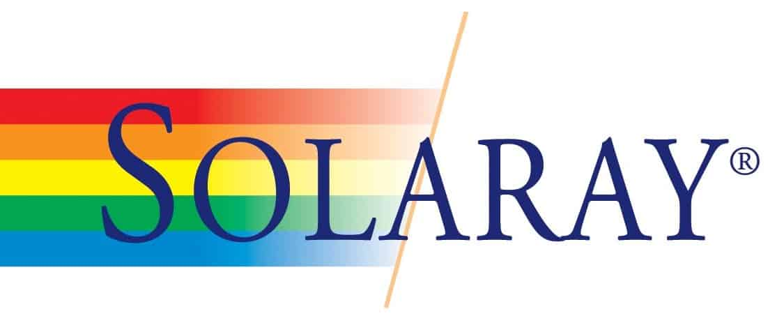 comprar productos solaray