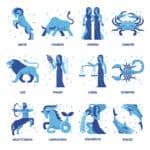tarot telefonico zodiaco