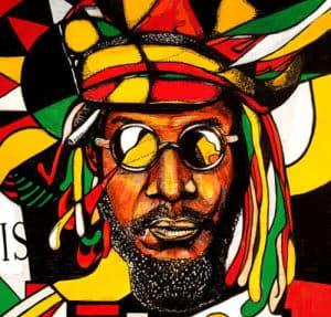 La cultura de Jamaica