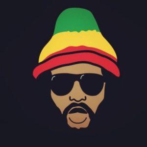 La música Reggae