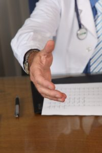 seguros medicos para su familia