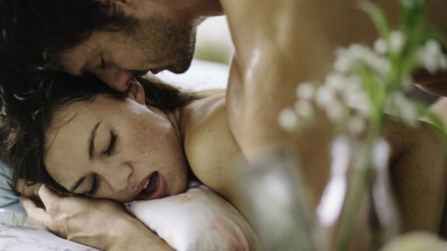erotikfilme erikalust parejas