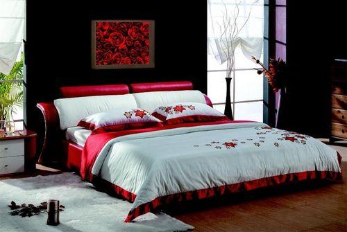 juegos de camas