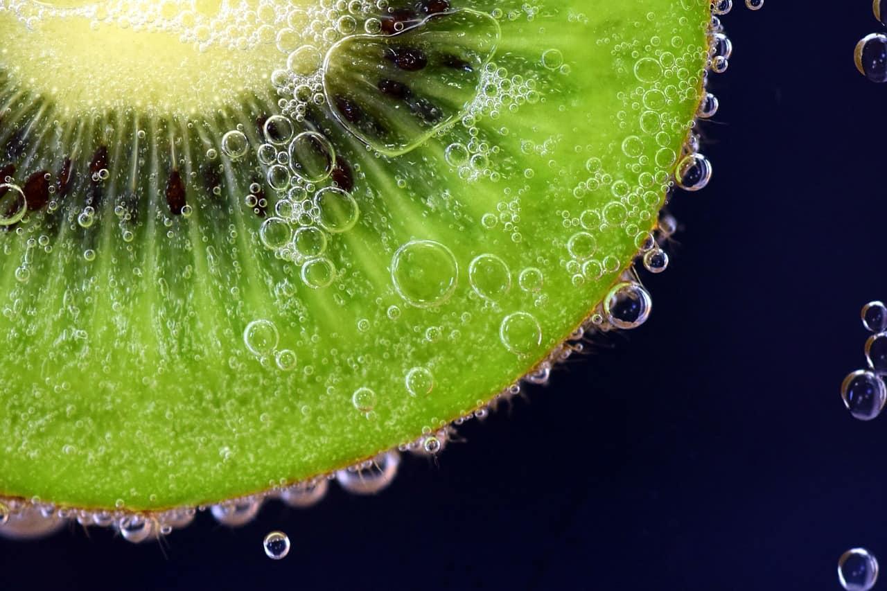beneficios del kiwi para nuestro cuerpo
