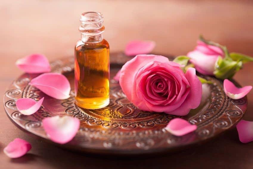 aromaterapia pranarom