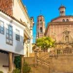El Poble Espanyol, un museo arquitectónico al aire libre