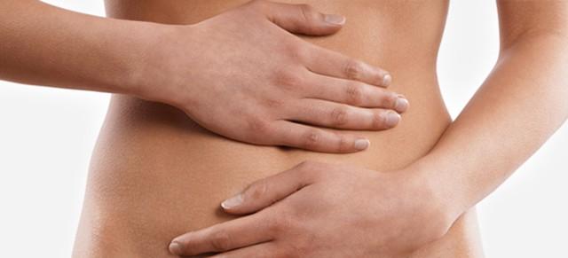 los problemas en la actualidad sobre las hernias