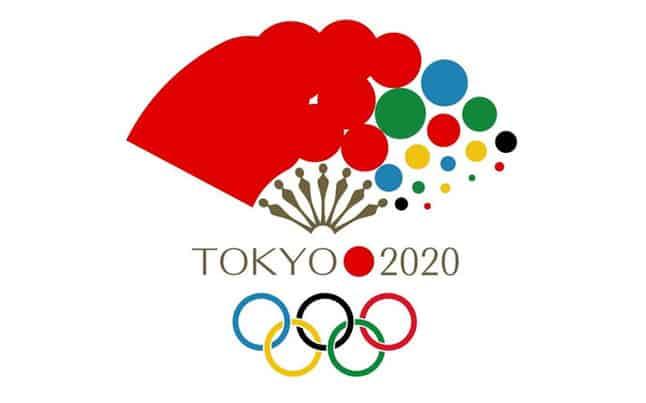 no queda nada para las poximas olimpiadas en japon