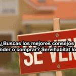 los-mejores-consejos-para-comprar-o-vender-viviendas