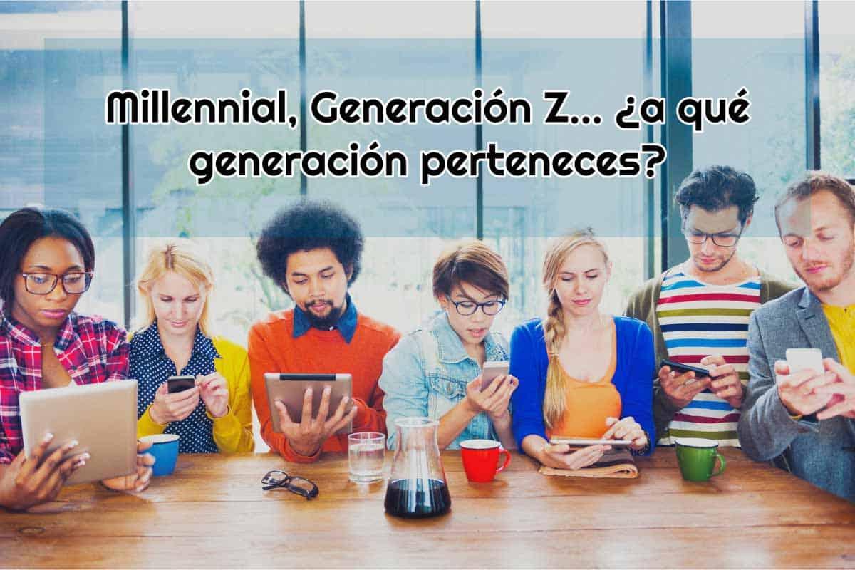 generacion-millenial-z